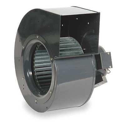 DAYTON 1TDU2 Blower, 1202 cfm, 115/230V, 7.30/3.70A