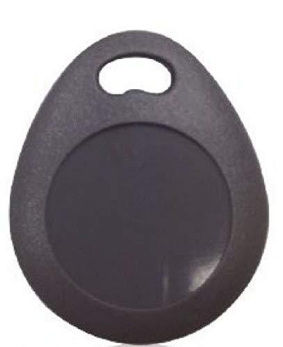 LUPUSEC Einzelner Chip für den Tag Reader, RFID, 12029