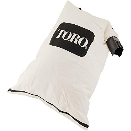 toro 51619 ultra blower vac - 9