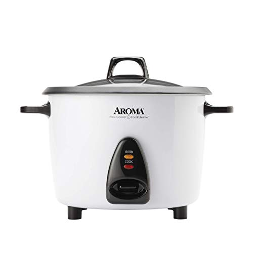 12 cup aroma rice cooker - 5