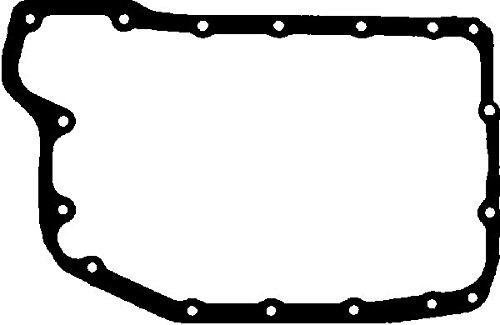 Reinz 71-34089-00 Joint d'étanchéité, carter d'huile