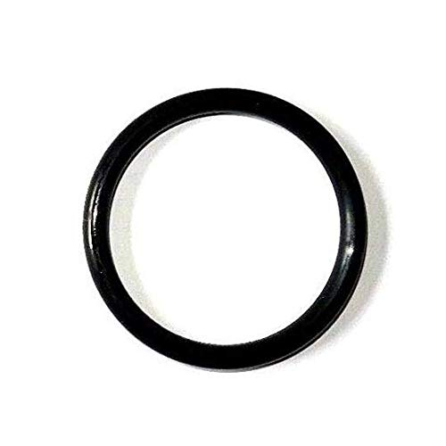 Cam Gear Oil Leak Rebuild O-ring Seal for Toyota Lexus GS300, IS300, SC300 2JZ 1JZ VVTI