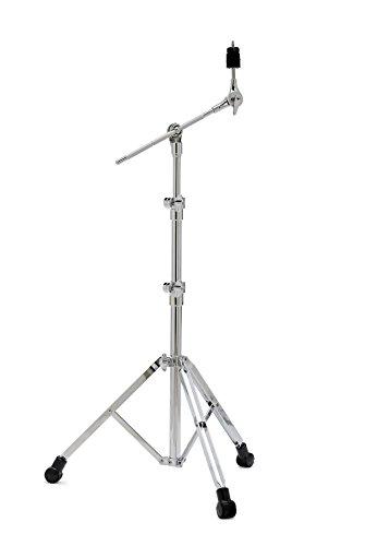 Sonor Galgenbeckenständer MBS 4000