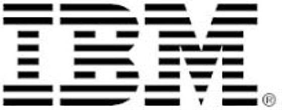 "IBM 81Y9650 900 GB 2.5"" Internal Hard Drive"