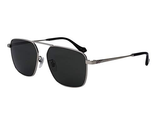 Gucci GG0743S-005 Gafas, Multicolor, 0 Unisex Adulto