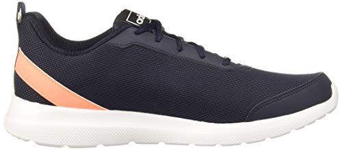 Adidas Men's Statix M Running Shoe