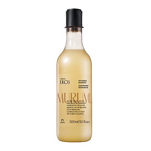 Shampoo Murumuru - Natura Ekos - 300ml