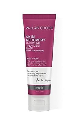 Paula's Choice SKIN RECOVERY