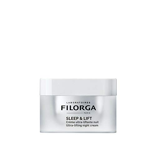 Filorga Sleep & Lift Nachtcreme, 50 ml