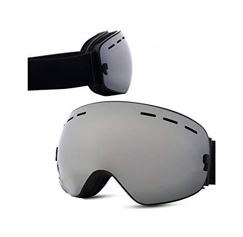 ZZRR Ski Goggles