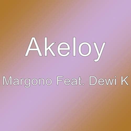 Akeloy