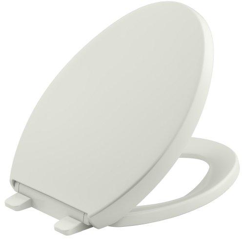 KOHLER WC-Sitz Reveal Q3, länglich, 4008-NY