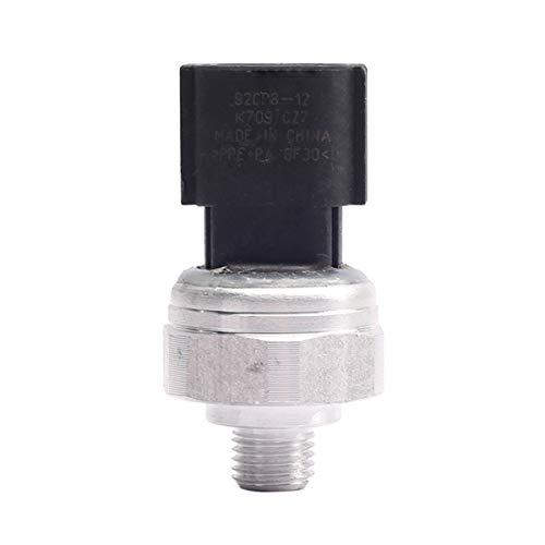 A//C Pressure Switch Sensor # 92136-1FA0A For Nissan Infiniti Mazda 2000-2011
