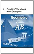 Best mcdougal littell geometry concepts and skills answers Reviews