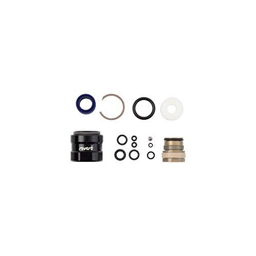 RockShox Unisex– Erwachsene Reverb B1 Service Kit, schwarz, One Size
