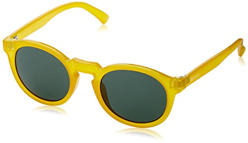 Mr. Boho | Jordaan | Honey - Gafas de sol para hombre...