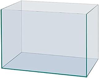 エーハイム グラス水槽 EJ-60 60