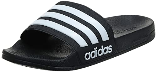 Adidas -   Adilette Shower,
