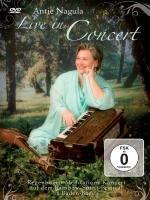 Live in Concert - Regenbogen-Meditations-Konzert