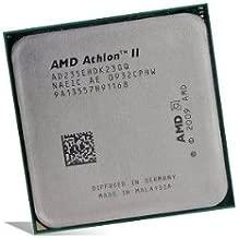 Best amd athlon ii x2 2.7 ghz Reviews