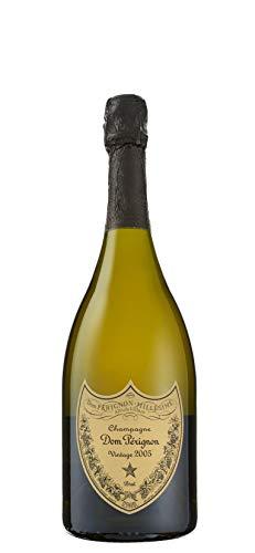 Champagne A.O.C. Vintage Magnum 2008 Dom Perignon Bollicine Francia 12,5%