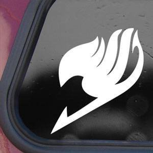 fairy car decals - 5
