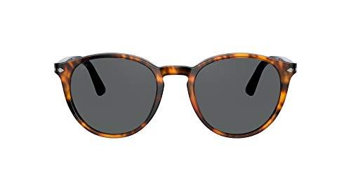 Persol PO3152S, 1134B1, 52 - Gafas de sol unisex