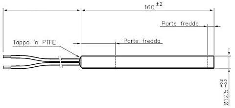Easyricambi localization-B083M7CCZM