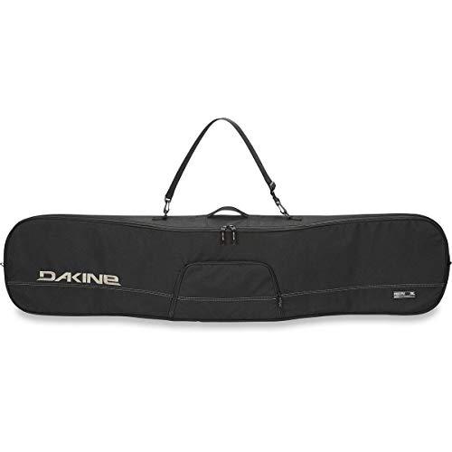 Dakine Freestyle 165Cm Snow Reisetasche, black