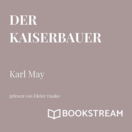 Couverture de Der Kaiserbauer