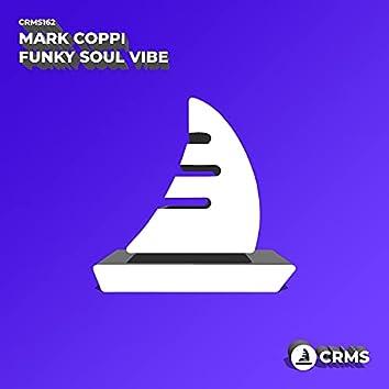 Funky Soul VIbe