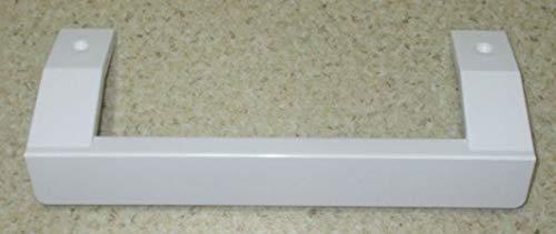 Beko 5753580100 - Maniglia per frigorifero