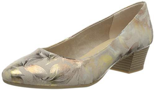 MARCO TOZZI 2-2-22305-34, Zapatos de Tacón Mujer