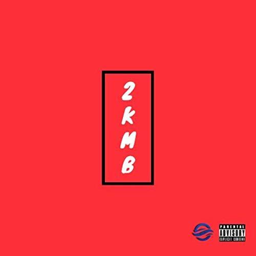 2K [Explicit]