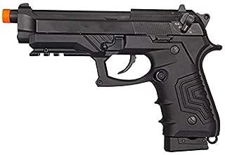 Best hfc airsoft pistol Reviews