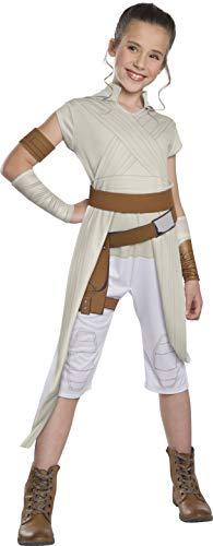 Rubies- Disfraz Rey de Star Wars, Color, (Rubie'S Spain, S.L. 701252-M)