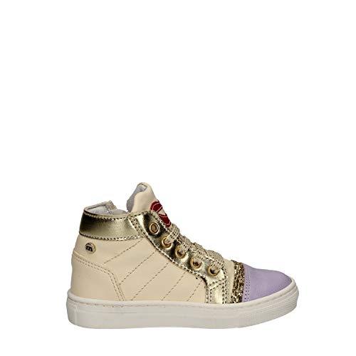 Melania ME1080B7E.B Sneakers Enfant Rose 24