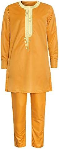 African men clothing _image1