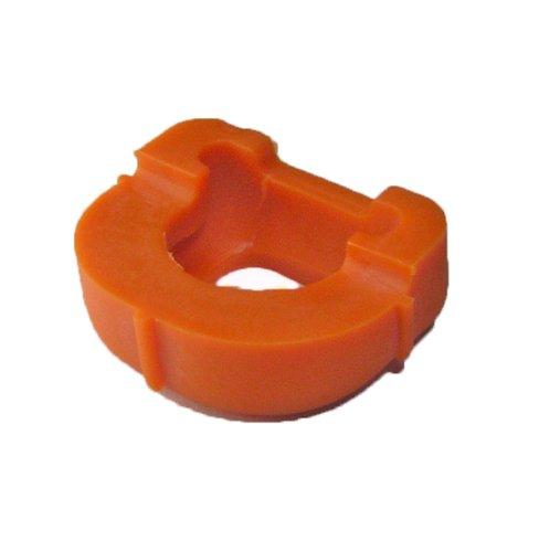Ridgid R250SFA Nailers Replacement No-Mar Pad # 079003001105