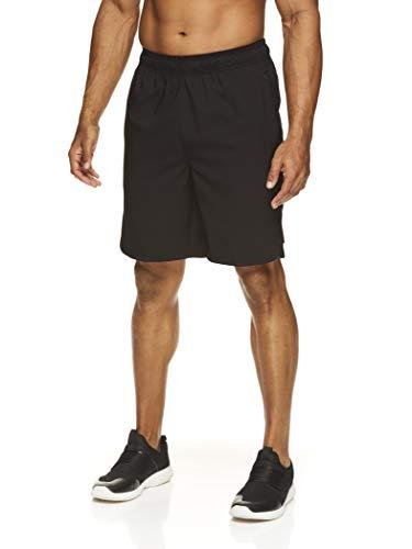 Reebok Men's Workout Shorts
