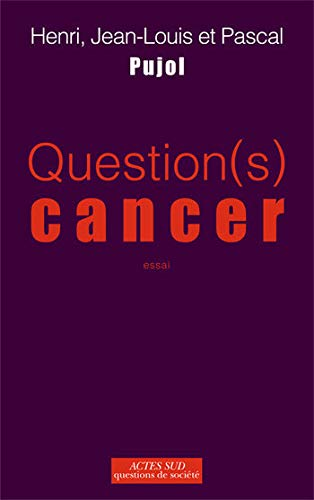 Question(s) cancer