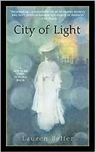 City of Light by Lauren Belfer