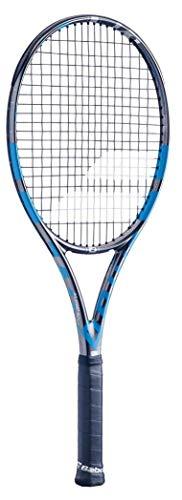 "Babolat Pure Drive VS x1 Tennis Racquet (4 3/8"" Grip) - Single Frame"
