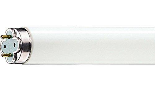 Tubo PHILIPS TL-D Xtreme 18W/830