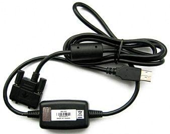 Cipherlab Virtual COM 2021new shipping free USB Cable 8200 33-A308RS00000 Safety and trust for 100803