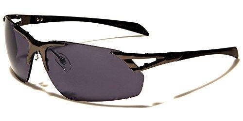Gafas de sol deportivas para hombre XL1416