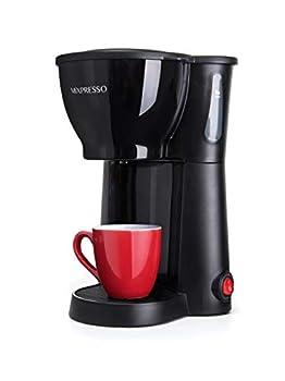 Best mini coffee pots Reviews