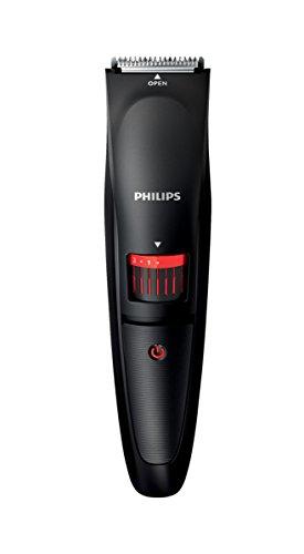 Philips Bartschneider Series 1000, 20 Längeneinstellungen  Abbildung 3