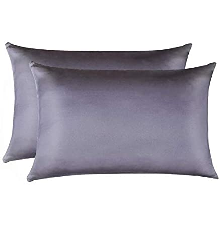 slip silk pillowcase reviews