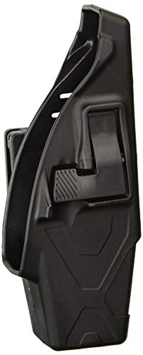 Blackhawk! Holsters TASER X26P Professional Series, Right Hand